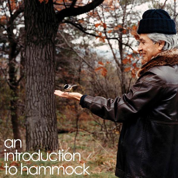 Hammock  - An Introduction to Hammock ( 2013)