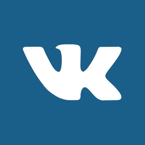 Кабриолет (из ВКонтакте)